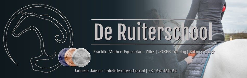 de Ruiterschool